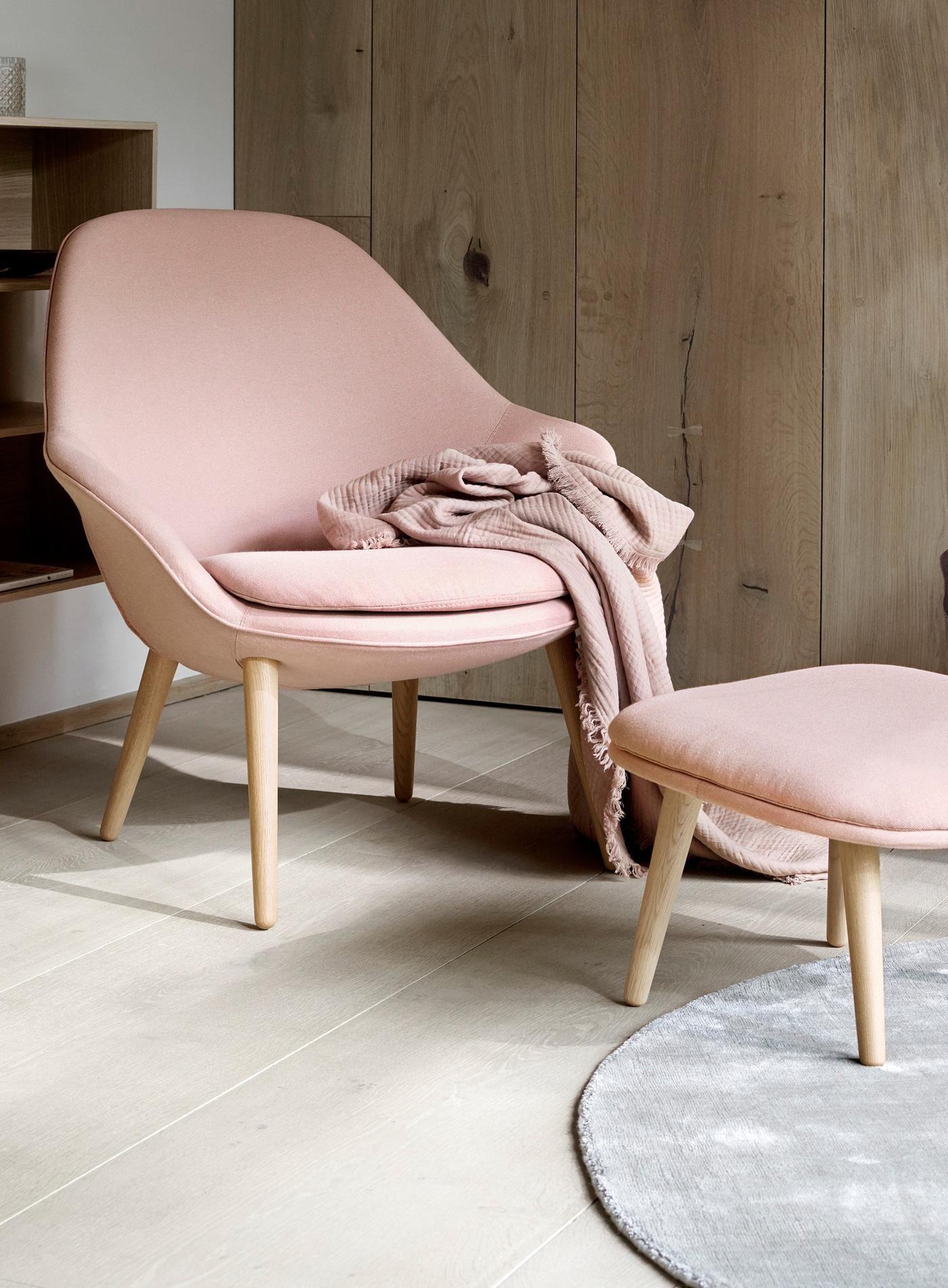 Vingt Fauteuils Ultra Confort Qui Invitent A La Paresse Fauteuil Design Confortable Fauteuil Ultra Confort Fauteuil Design