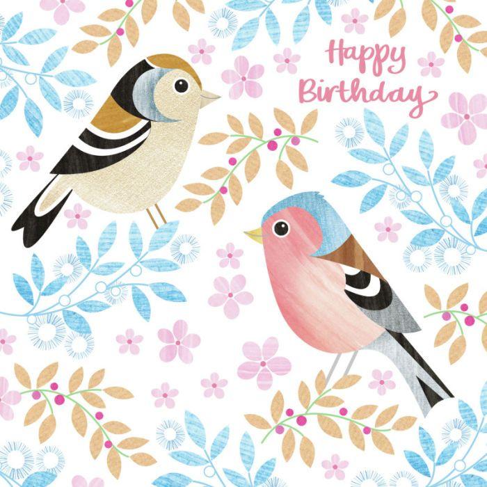продаже комнат картинки с днем рождения птица стриптизер