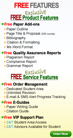 research proposal paper example law school