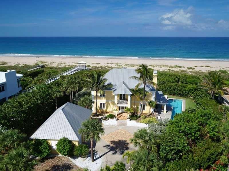 Pin By Barbara Martino Sliva On Florida Lifestyle Vero Beach