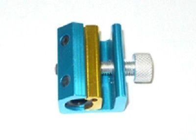 Precision Cable Lube Tool 990 110 Lube Tools Precision