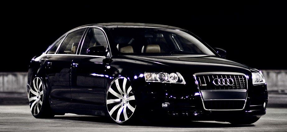 Cheap Car Insurance With No Deposit Monthly Payments Audi Cars Audi Black Audi