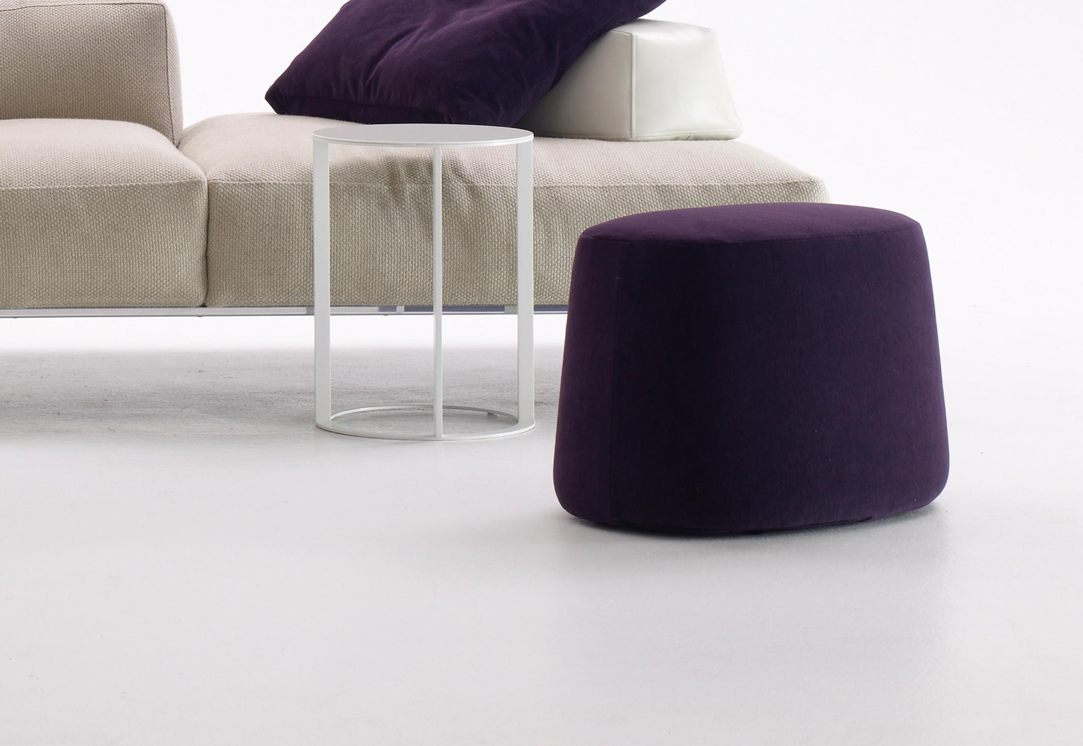 bb italia pouf  google search  modern ottomans  poufs  - find this pin and more on modern ottomans  poufs by habachydesigns