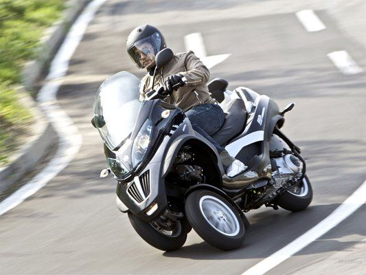 piaggio mp3 scooter. | the road | pinterest | scooters, wheels and