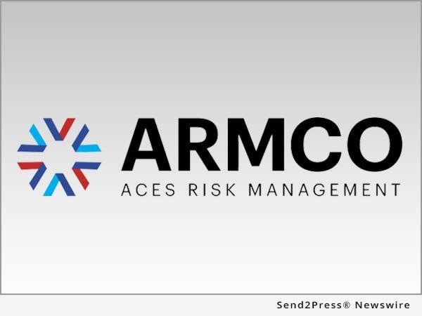ARMCO Releases Inaugural Mortgage QC Industry Trends