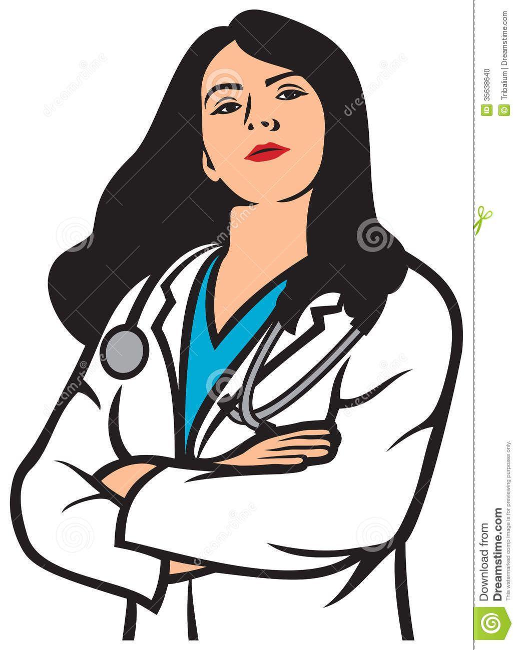 women doctors clipart doctor clip art woman doctor sign rh pinterest ca doctor clip art free clip art medical doctor clipart free
