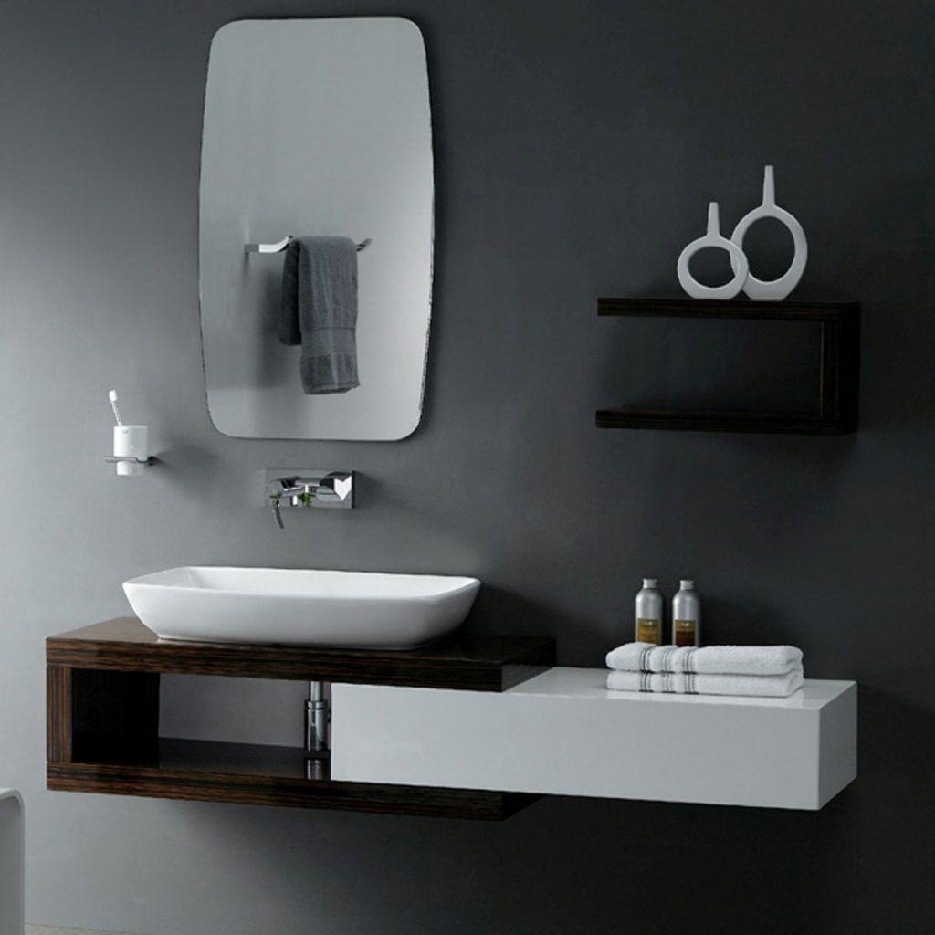 Master Bathroom Vanity Ideas Diy Bathroom Vanity Ideas Bathroom Vanity Ideas On A B Bathroom Vanity Designs Modern Bathroom Vanity Floating Bathroom Vanities