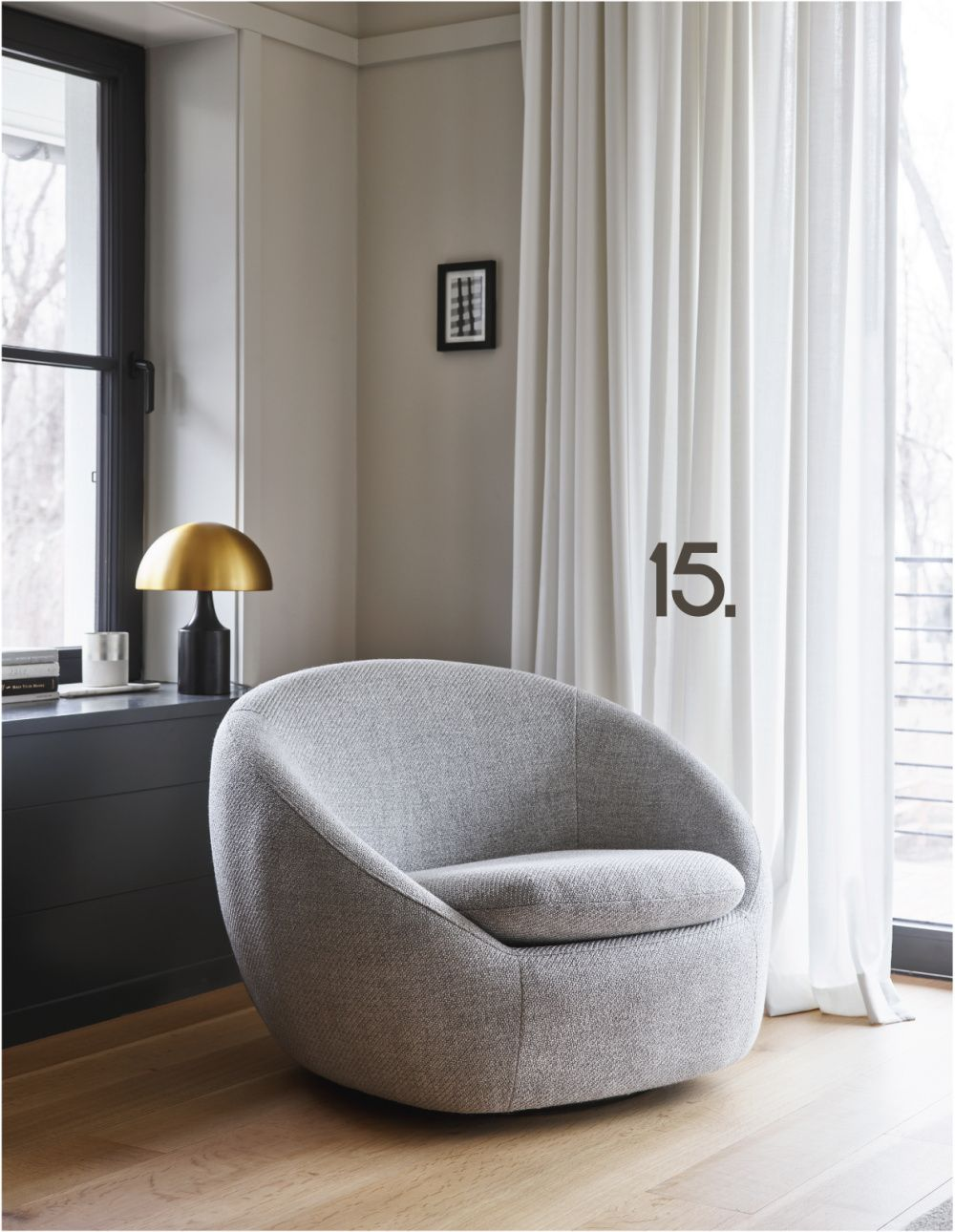 16 Of The Best Designer Statement Chairs In 2020 Timeless Furniture Retro Lounge Statement Armchairs