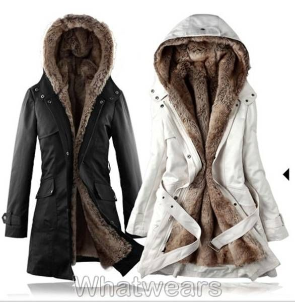 all weather jackets for women - Bing Images | Beautiful Clothes ...