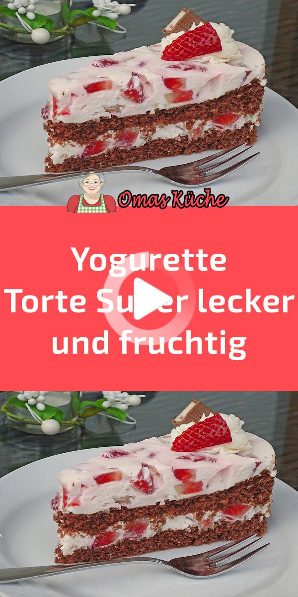 Pin By Rliz On Kuchen Und Torten In 2020 Desserts Cake Baking