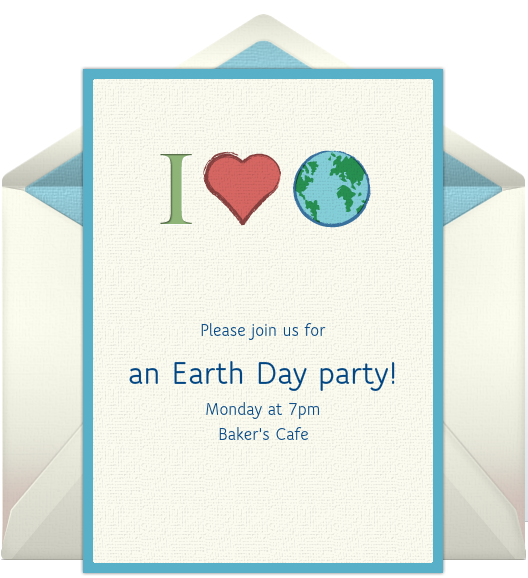 April  Project Gallery Winners  Earth Project Nursery And