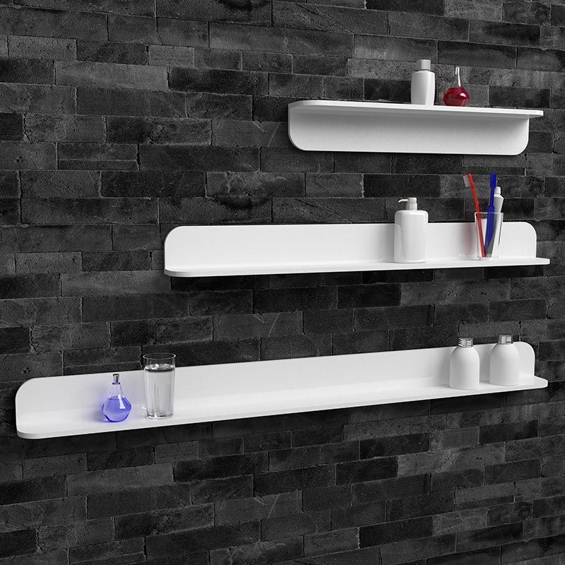 19+ Etagere salle de bain murale ideas in 2021