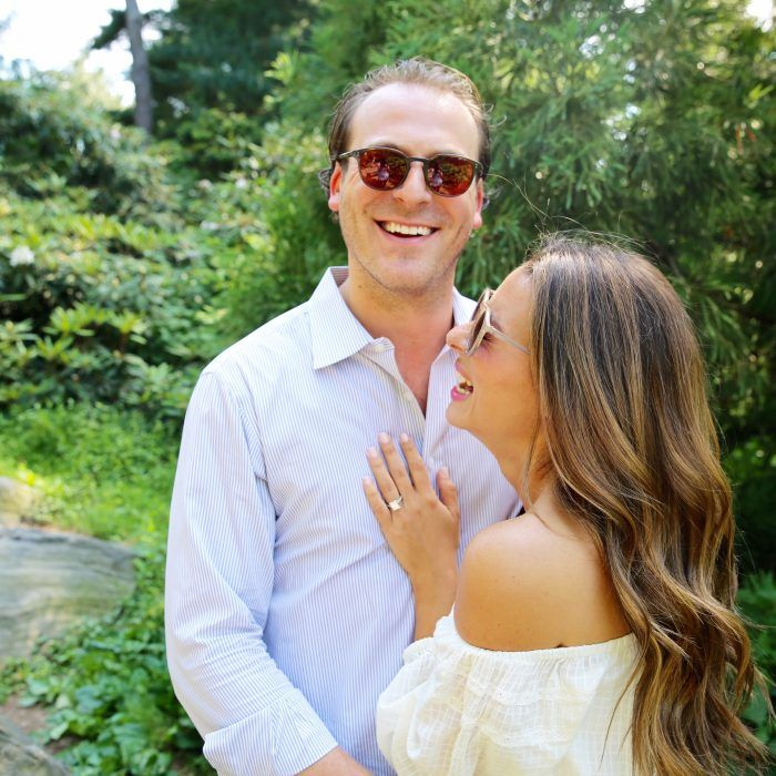 50 Best Marriage Proposals Images On Pinterest: Arianna And Jason's Proposal On HowTheyAsked!