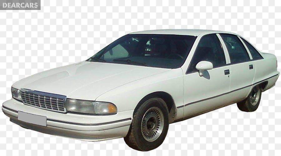 Gambar Mobil Chevrolet Tua Di 2020 Mobil Chevrolet Impala