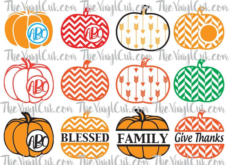 Pumpkin Patch Design Series Patch design, Pumpkin patch