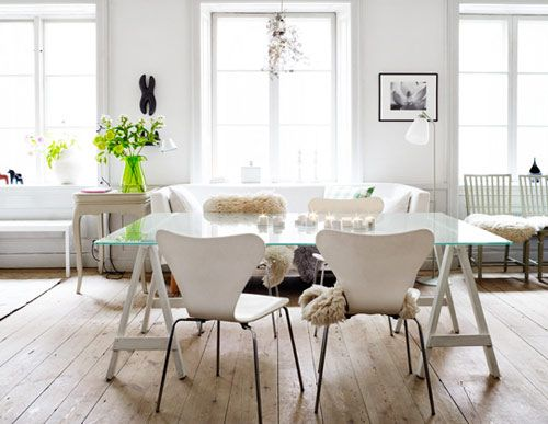 Swedish Interior Design Glamorous Very Swedish#swedish #scandinavian  Swedish Interior Design . Design Inspiration
