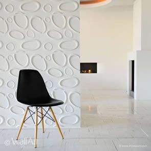 bricks wall panels pack of beige off white diy decorations and also rh pinterest