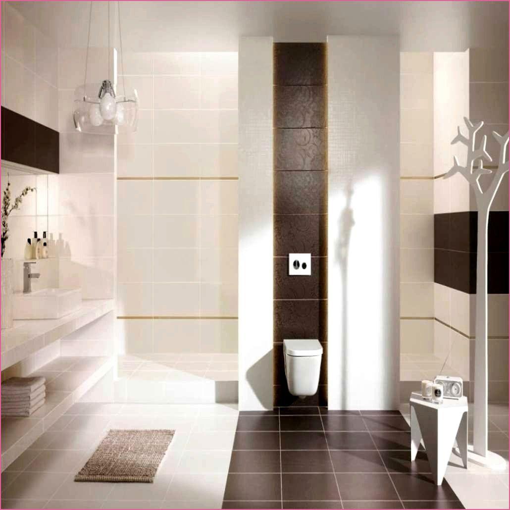 Bad Paneele Statt Fliesen Teil In 2020 Badezimmer Braun Badezimmer Badezimmer Fliesen