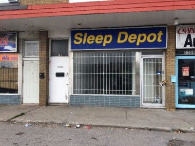 1354 Kennedy Road Scarborough Store Front For Lease 1700 00 Property For Rent Toronto Scarborough