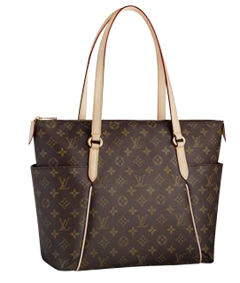 3e242a6acb36 If you have to carry a diaper bag...this is the bag to carry. a girl can  dream.