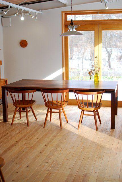 ishitani furniture furniture pinterest furniture ideas woodwork and desks. Black Bedroom Furniture Sets. Home Design Ideas
