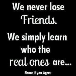 Who Needs Enemies With Friends Like These Fake Friend Quotes Fake People Quotes Friends Quotes
