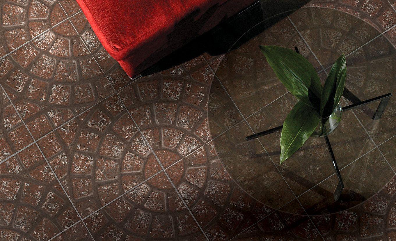 Piso Calden negro 33x33 #casa #interiores #pisos #decoración #hogar #revestimiento #baño