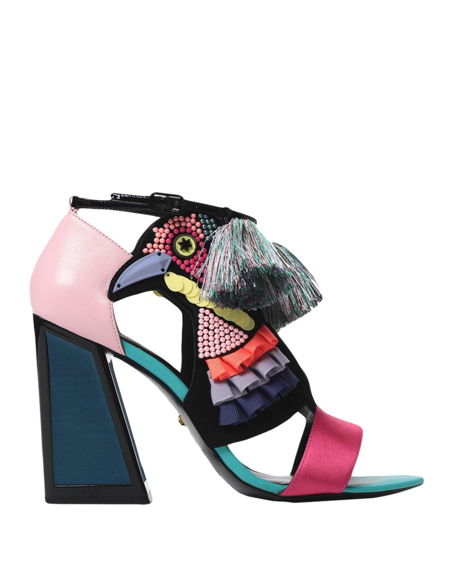 kat maconie aya - sandals - women kat maconie sandals online