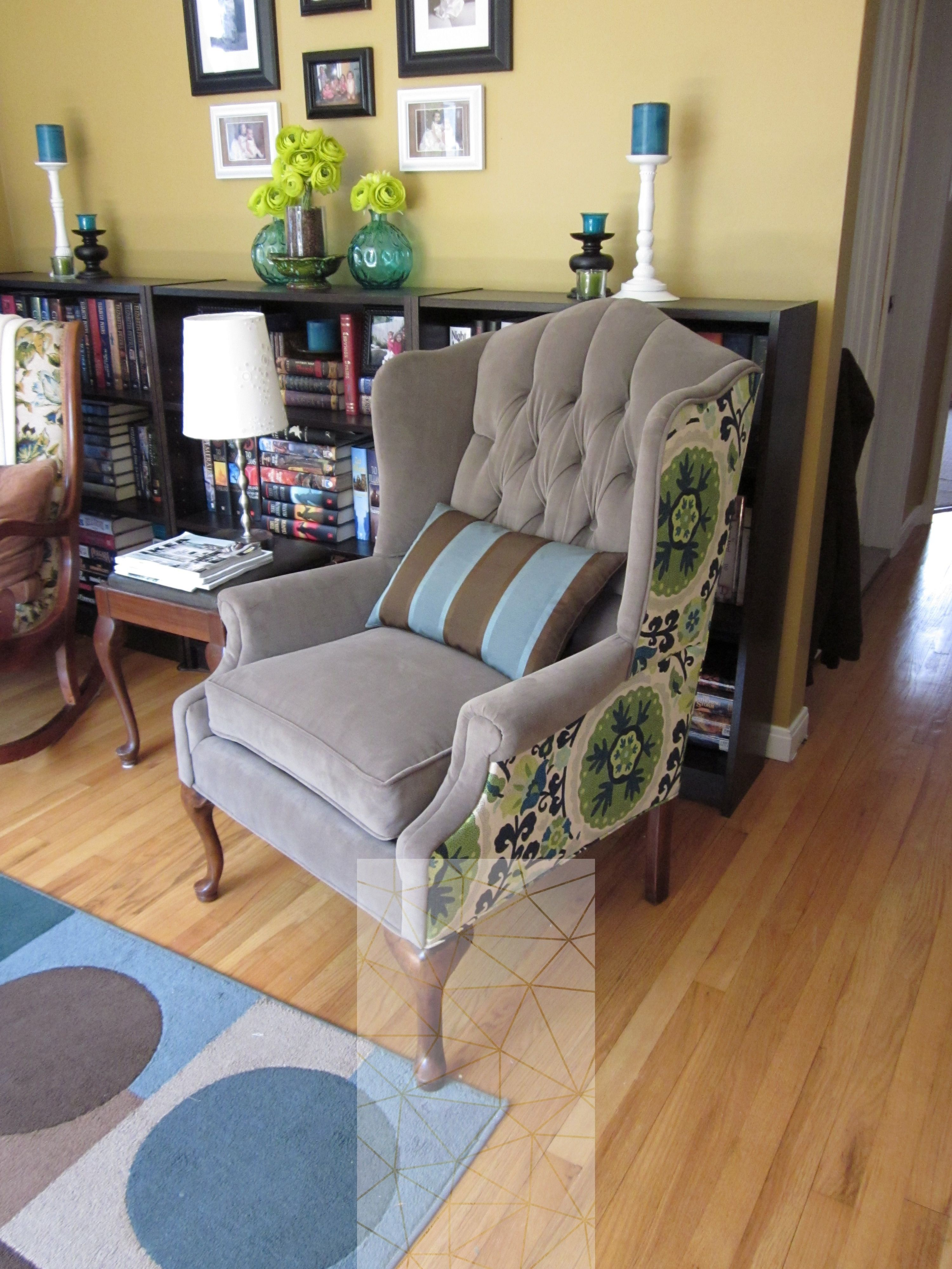 15 Unearthly Upholstery Fabric Leather Ideas Living Room Upholstery Furniture Upholstery Armchair