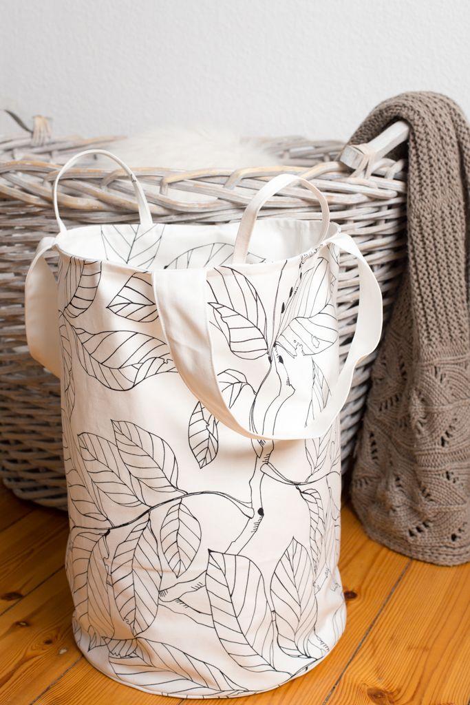 ich will schon seit ewigkeiten einen w schesack n hen ich habe n mlich die wahnwitzige. Black Bedroom Furniture Sets. Home Design Ideas