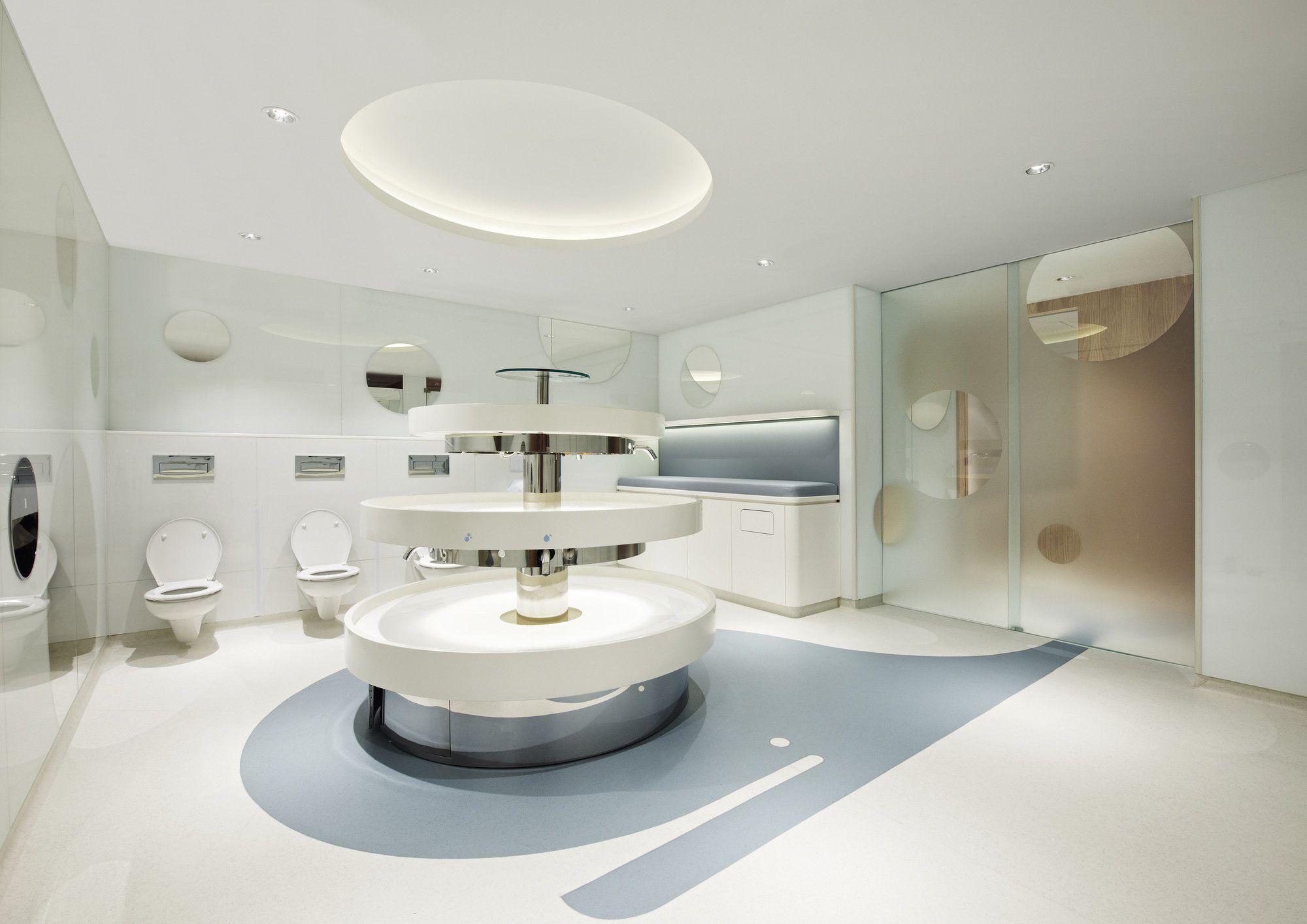Bathroom Design Center 4. Bath Design Center Kitchen Bathroom 4 G ...
