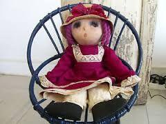 """Résultat de recherche d'images pour """"acheter poupée chiffon sarah kay"""""""