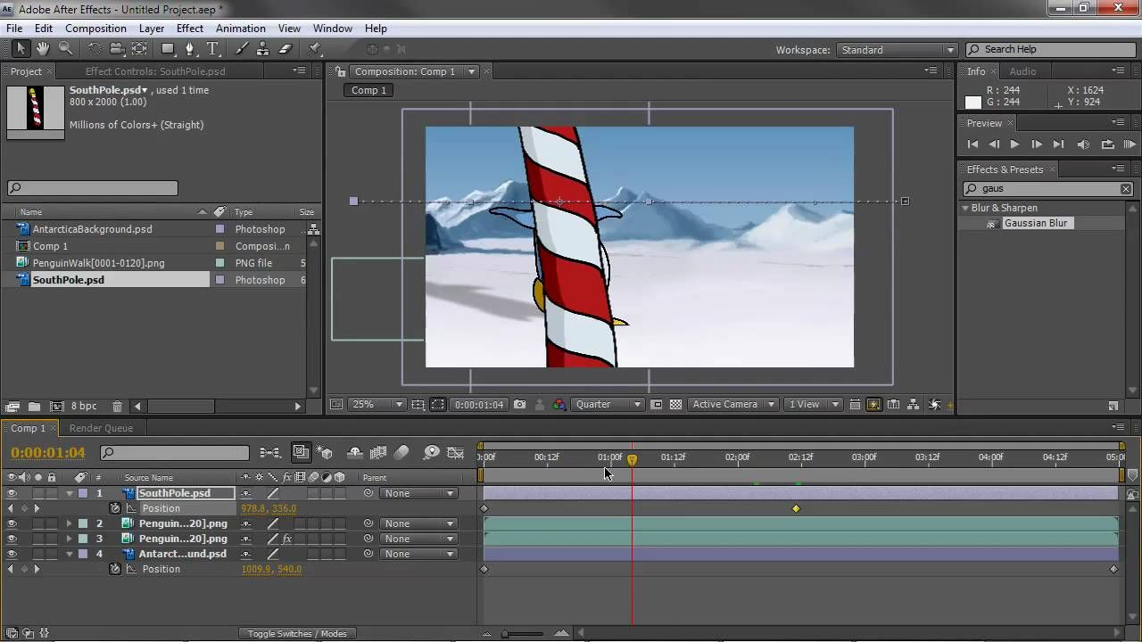 2d Animation Software Free For Pc