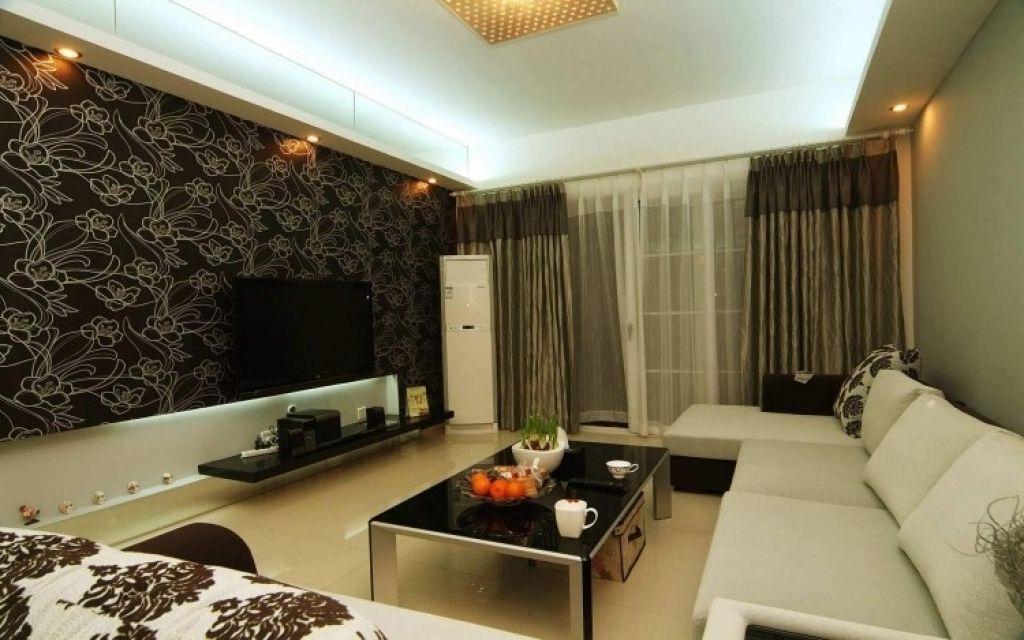 moderne wohnzimmer tapeten wohnzimmer wandfarben 2015 und 25 ... - Moderne Wohnzimmer Tapeten