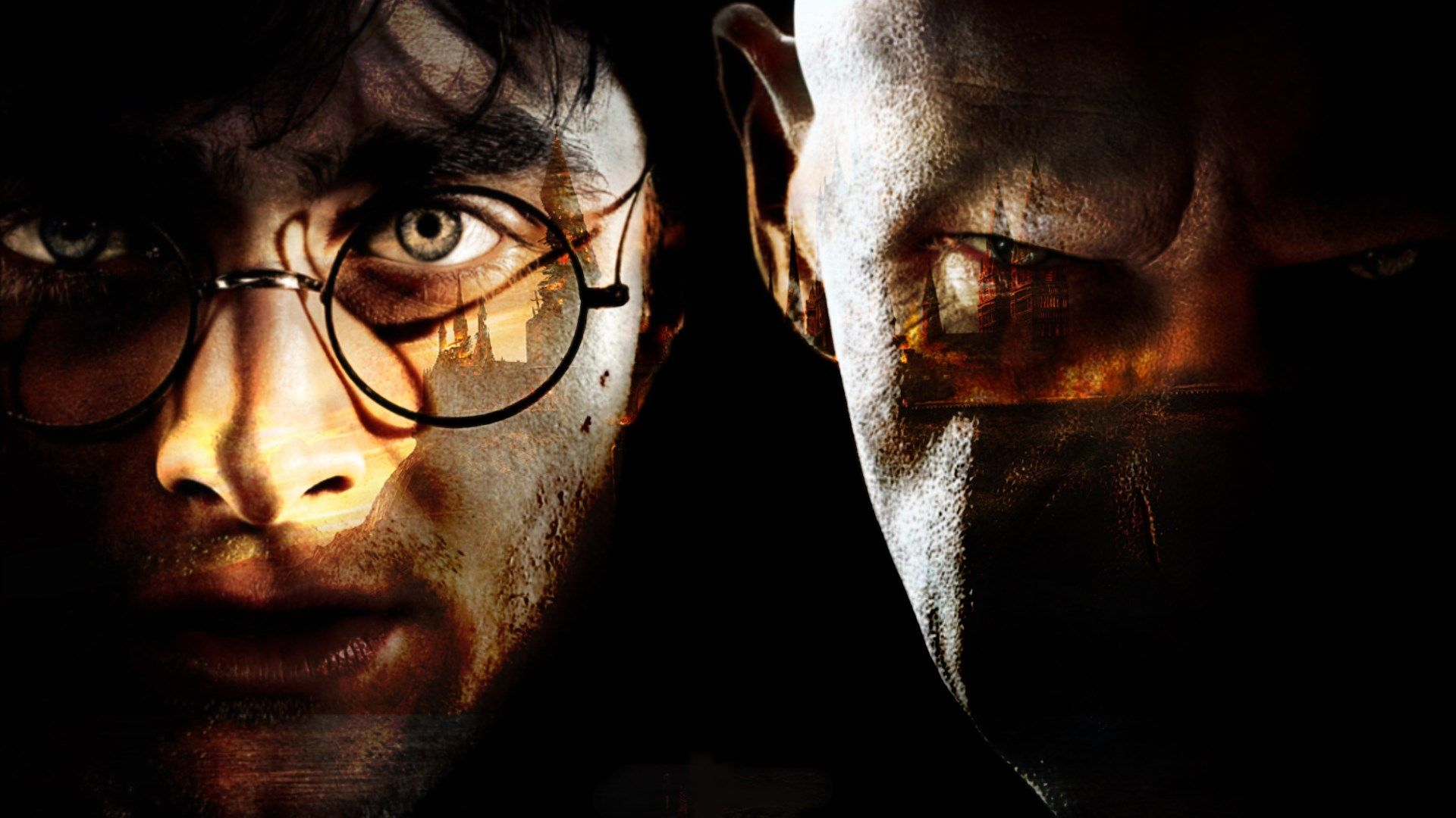 Top Wallpaper Mac Harry Potter - e3aa04083537f17afc50461445ab4a67  Picture_789743.jpg