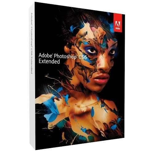 Cs6 Master Collection Vários Programas 50gb 12 Dvds Mp Adobe Photoshop Cs6 Photoshop Cs6 Adobe Photography