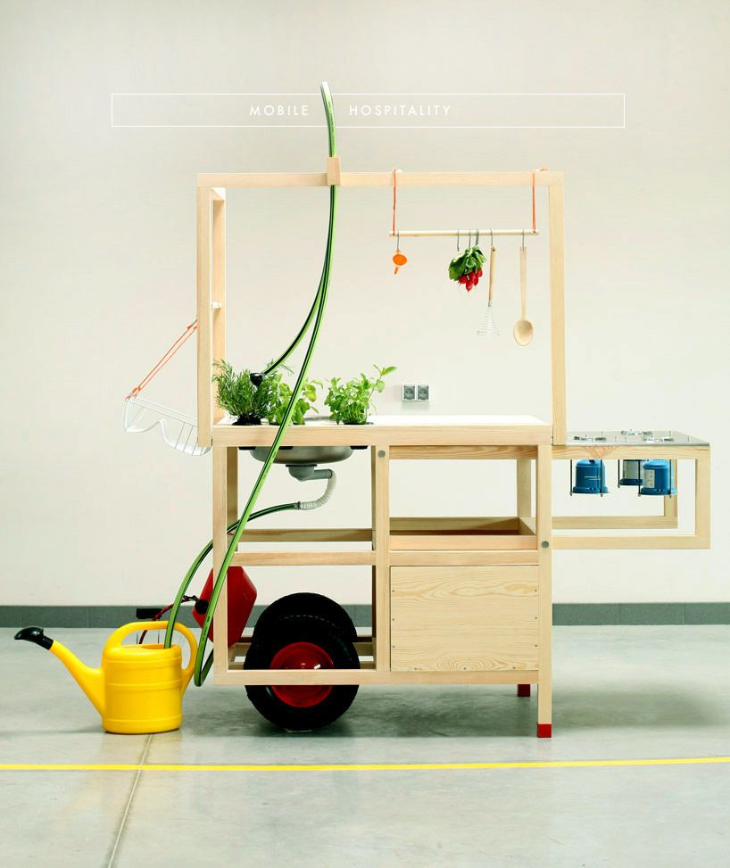 Ungewöhnlich Bau Küchenschränke Plant Pdf Ideen - Küche Set Ideen ...