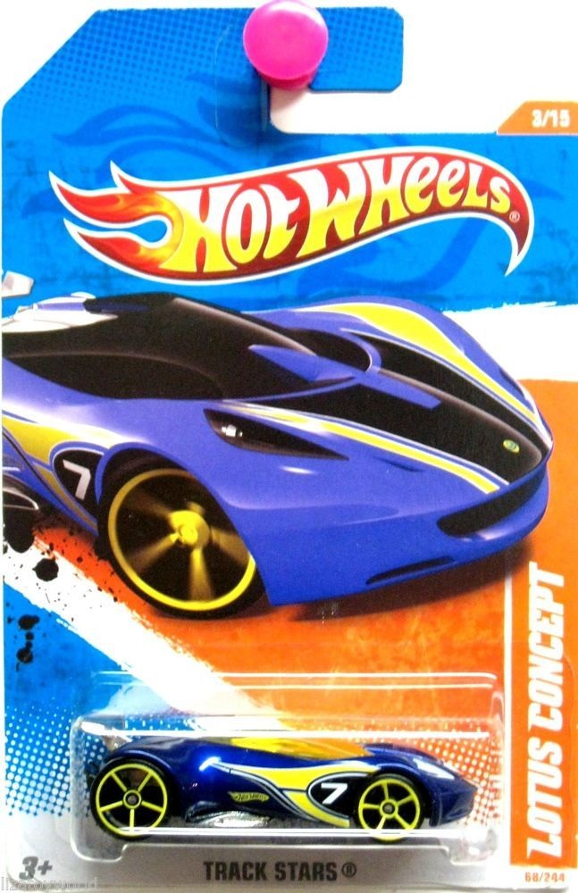 Electronics Cars Fashion Collectibles Coupons And More Ebay Hot Wheels Hot Wheels Cars Hot