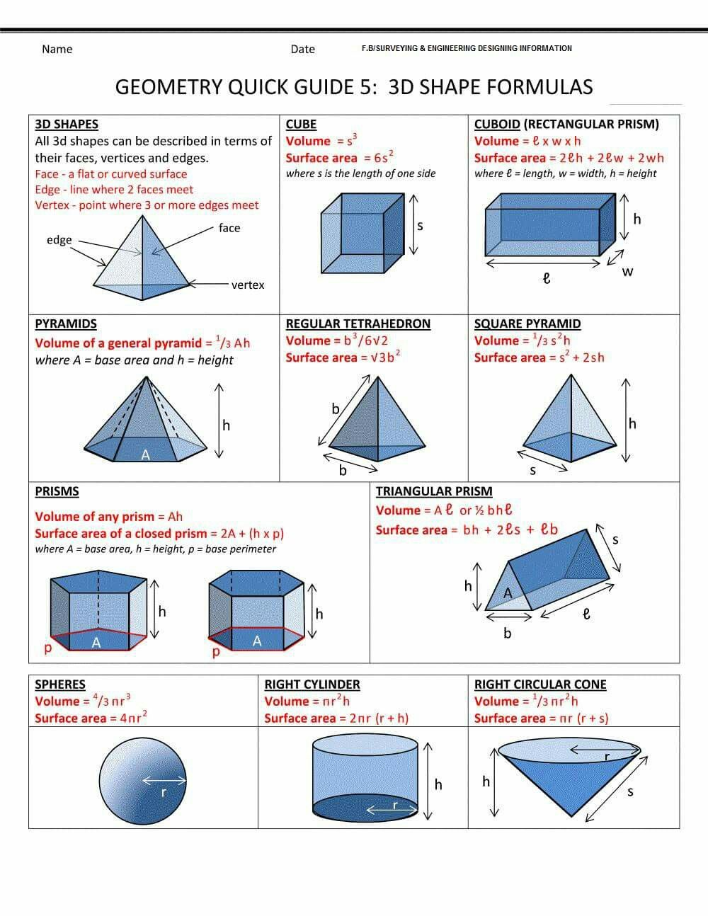 Pin By Maria Donlucas On Design Your Own Project Geometry High School Math Geometry Geometry Help