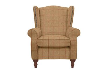 Buy Sherlock Sofas Armchairs From The Next Uk Online Shop Home