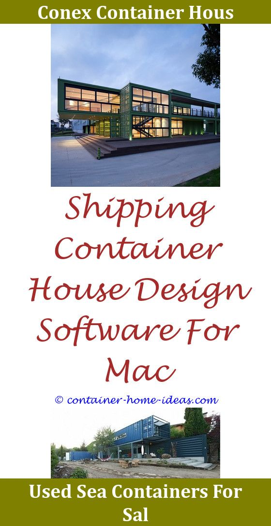 Purchase Cargo Container Simple Container House Plans Storage Box