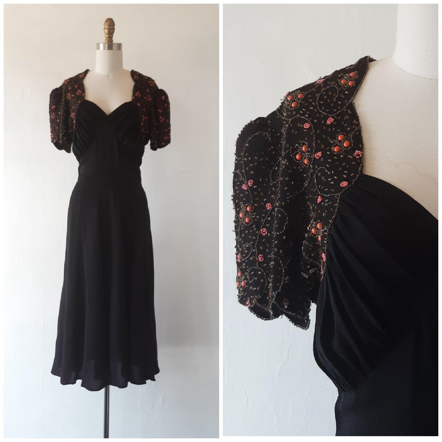 Vintage Black Velvet Dress By Laura Ashley Dresses Black Velvet Dress Xmas Outfit [ 1600 x 1195 Pixel ]