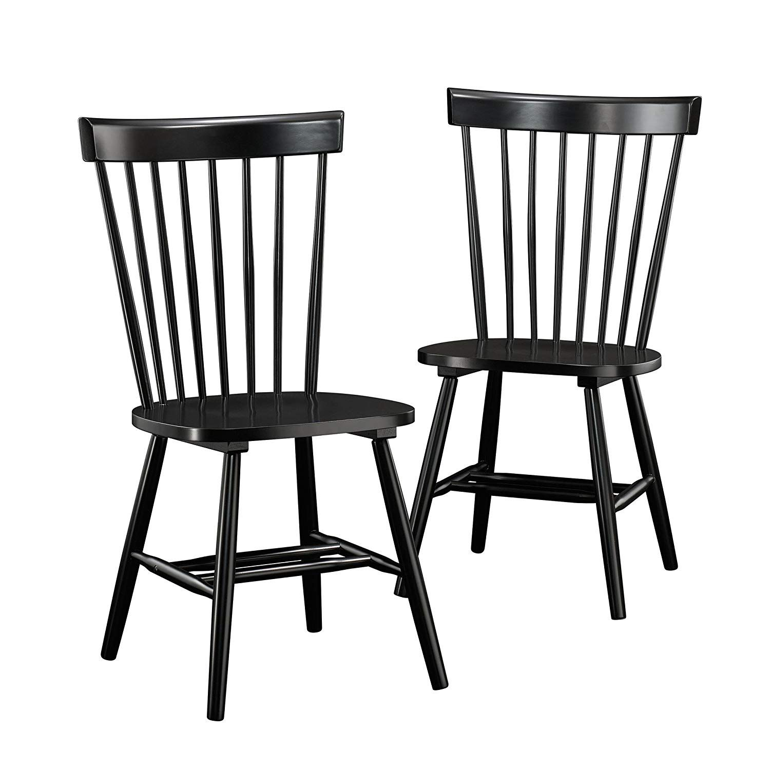 bendt dining chair amazon