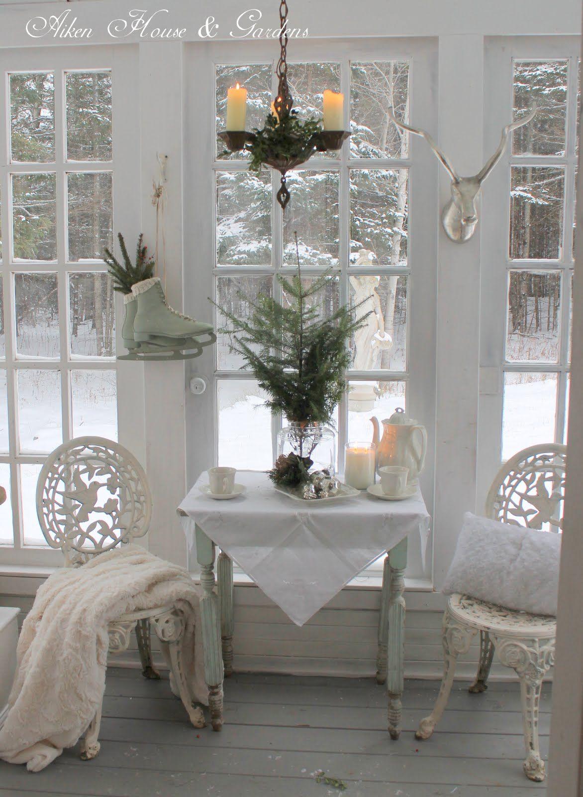 shabby chic home interior romantic pinterest shabby chic wohnzimmer und. Black Bedroom Furniture Sets. Home Design Ideas