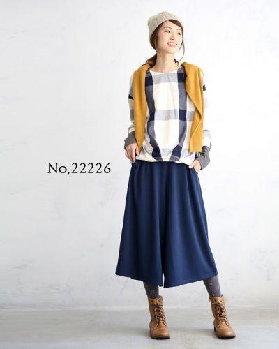30代ママファッションにおすすめ!コーデ術と通販サイトまとめ! , 人気