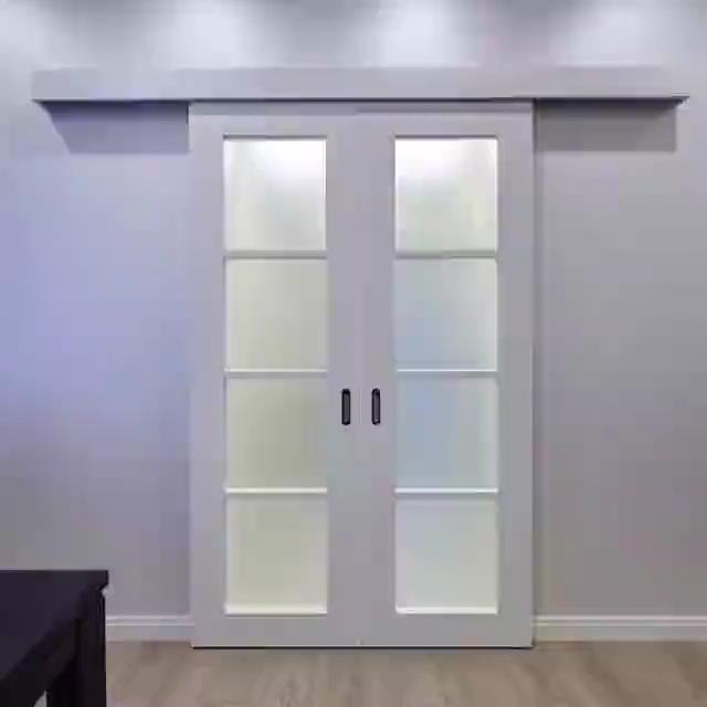 Photo of EUROPEAN INTERIOR DOORS