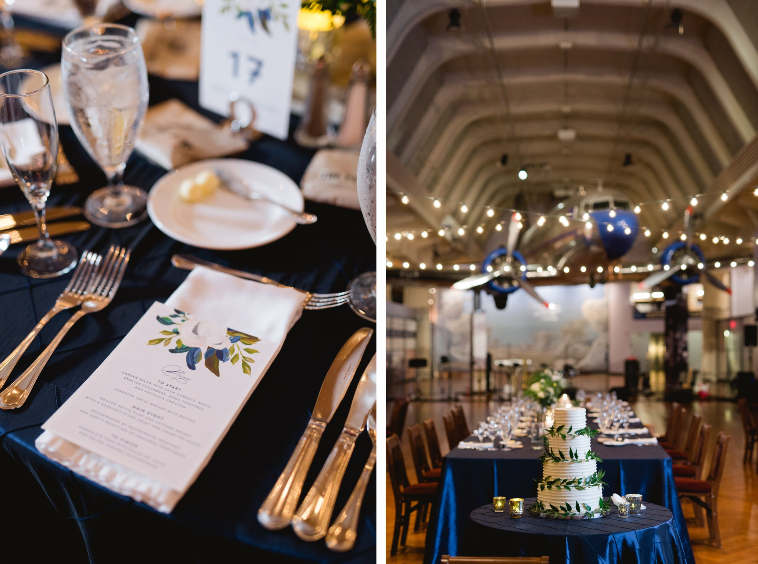Henry Ford Museum Wedding Dearborn Photographer Detroit Niki Marie Photography