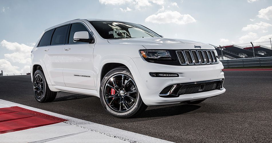Sitio Oficial Jeep Grand Cherokee Srt Colombia Jeep Jeep Grand Cherokee Srt Jeep Grand Cherokee