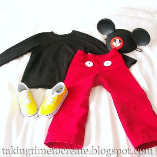 A Simple Mickey Mouse Costume Bit Coin Plus Mine Bitcoins Android Android Bitcoin Mining Back Mickey Mouse Costume Mickey Costume Diy Mickey Mouse Costume