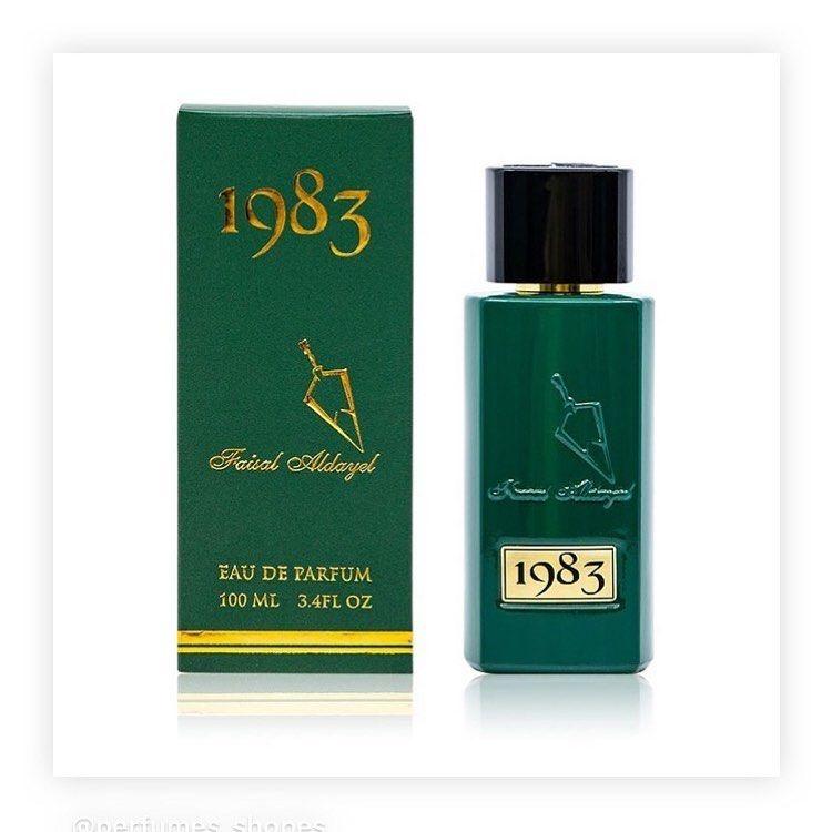 عطور فيصل الدايل الاكثر مبيعا بامكانك الشراء والدفع عند الاستلام شحن سريعه Book Perfume Eau De Parfum Fragrance